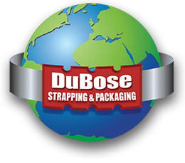 DuBose Strapping