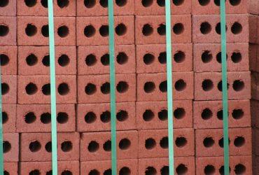 Brick: Block